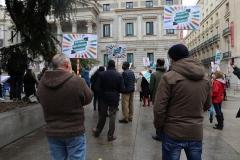 Manifestación-Mas-Plurales-05-11