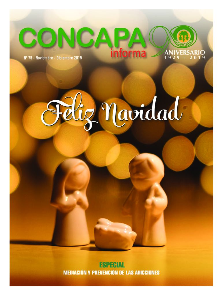 thumbnail of revista concapa 75 web